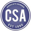 commissioning specialists association