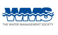 Water Management Society